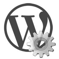 Как изменить Имя и E-Mail в WordPress, с которого приходят оповещения и прочее