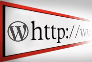 Автоматический перевод ссылок на латиницу в WordPress – обзор решений