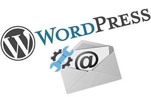 Тонкая настройка E-mail оповещения о комментариях в WordPress