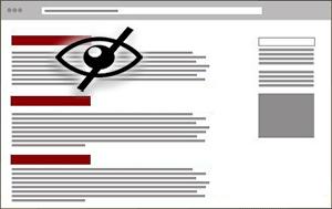 Скрываем отдельную запись в WordPress отовсюду: из анонса, категории, локального поиска, RSS