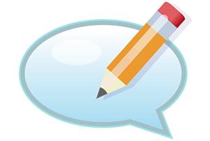 Как задать минимальную и максимальную длину для комментария в WordPress