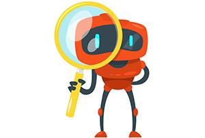 Как в Google и Яндекс быстро отправить страницу сайта на обход поисковым роботом