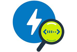 Как проверить на корректность AMP код страниц, выявить ошибки и исправить