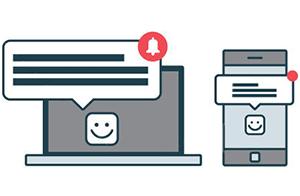 Как сделать web push (веб пуш) на своём сайте бесплатно через OneSignal – инструкция
