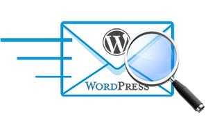 Как отслеживать все отправляемые E-Mail с сайта WordPress – ведение лога исходящих электронных сообщений