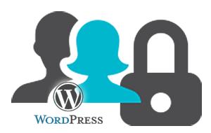 Запрещаем возможность узнать логины пользователей WordPress