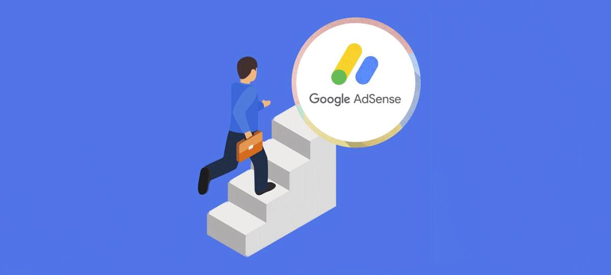 ✍Гайд по работе в Google AdSense в арбитраже трафика от MGID