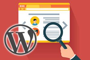 Как узнать, сколько всего статей (постов, материалов) на сайте WordPress