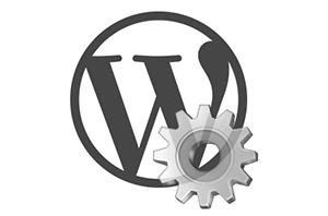 Как отсрочить публикацию в RSS ленте WordPress
